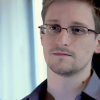 New NSA Revelations: Inside Snowden's Germany File