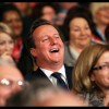 David Cameron needs to become a man with a plan