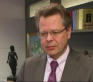 Már Guðmundsson